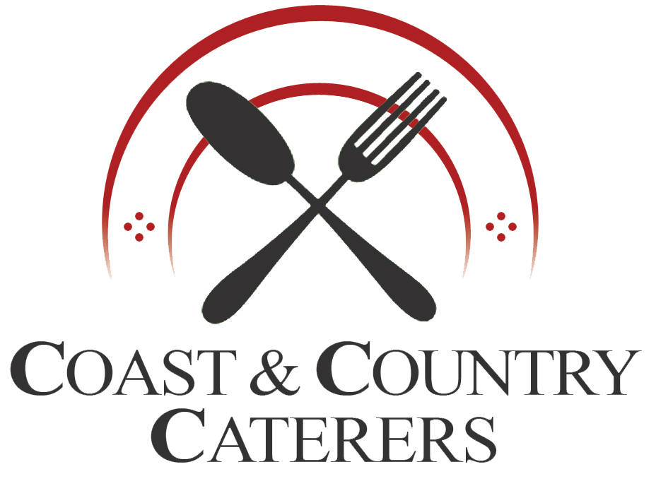 Coast  & Country Catering